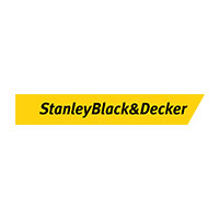 Stanley Black & Decker Industrial