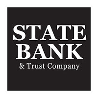 State Bank and Trust Company