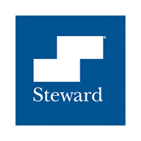 Steward HealthCare