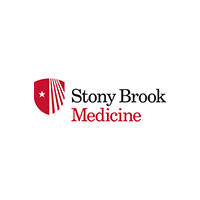 Stony Brook Medicine