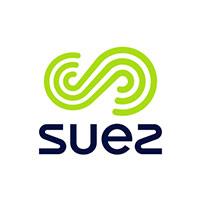 Former Suez WTS
