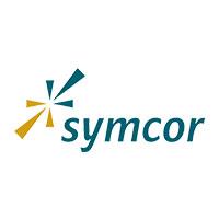 Symcor