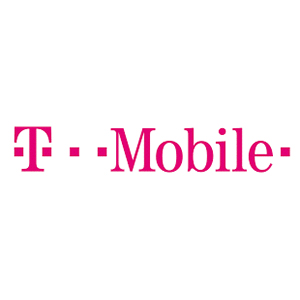T-Mobile Enterprise Networks - The Pursuit Of