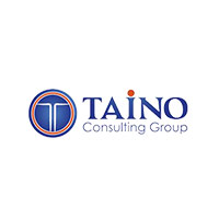 TAINO Consulting Group