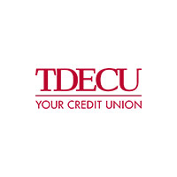 Texas Dow Employees Credit Union