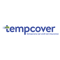 Tempcover