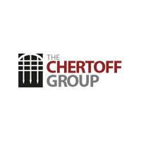 The Chertoff Group