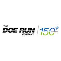 The Doe Run Company