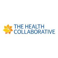 The Healthcare Collaborative