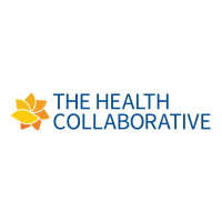 The Healthcare Collaborative