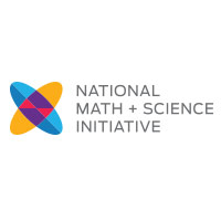 The National Math and Science Initiative