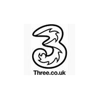 Three Network