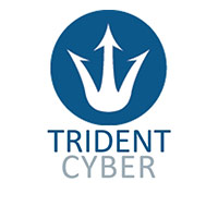 Trident Capital Cybersecurity