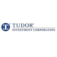 Tudor Investment Corporation