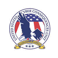 U.S. Cyber Consequences Unit