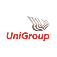 UniGroup, Inc.