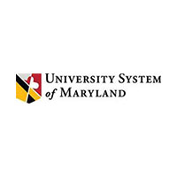 University System of Maryland