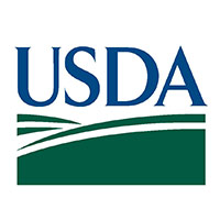 USDA - Risk Management Agency