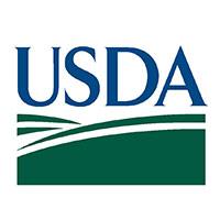 USDA - Risk Management Agency