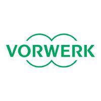 Vorwerk Group