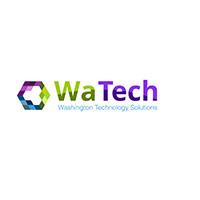 WaTech