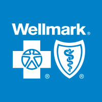 Wellmark Blue Cross Blue Shield