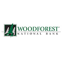 Woodforest National Bank