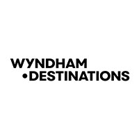 Wyndham Destinations
