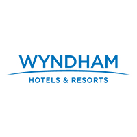Wyndham Hotels and Resorts