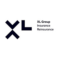 XL Group