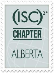 (ISC)2 Alberta
