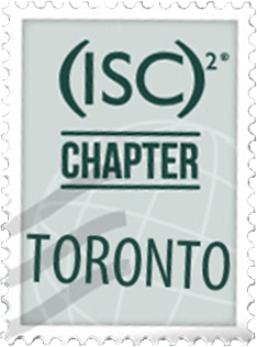 (ISC) Toronto Chapter