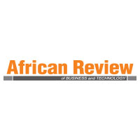 Africa Review