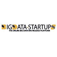 BigData-Startups
