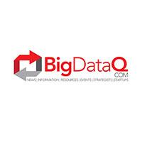 BigDataQ.com