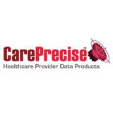 CarePrecise Technology