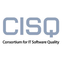 Consortium for IT Software Quality (CISQ)