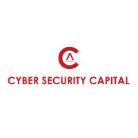 Cyber Security Capital