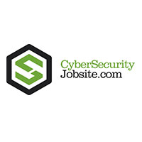 Cybersecurityjobsite.com