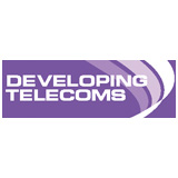 Developing Telecoms