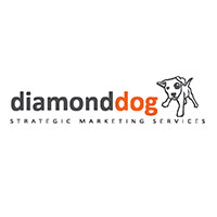 diamonddog Strategic Marketing Services