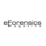 eForensics Magazine