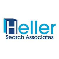 Heller Search