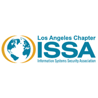 Information Systems Security Association - Los Angeles Chapter