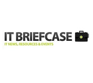 ITBriefcase.net