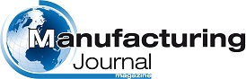 Manufacturing-Journal