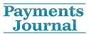 Mercator Advisory Group (PaymentsJournal)