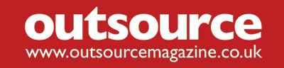 Outsource Magazine