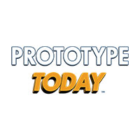 Prototype Today