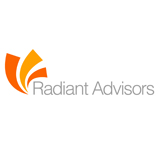 Radiant Advisors